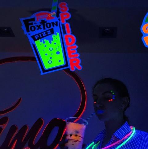 GlowingLux.jpg
