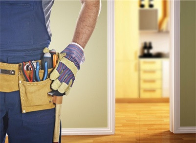 How to Minimise Landlord Maintenance Costs