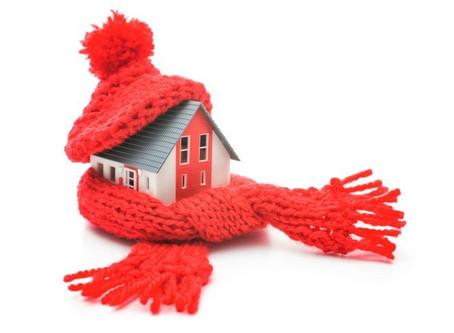 Best Heating Options for Wellington Rental Properties