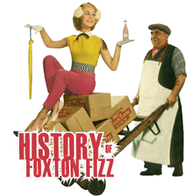 the-history.png