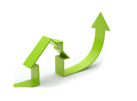 How Our Clients Achieved Great Rent Growth in 12 months