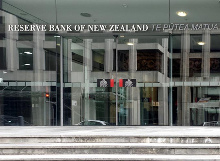 Reserve Bank Proposes Removal of LVR Restrictions