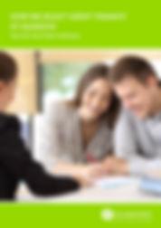 How-we-select-great-tenants-at-quinovic-
