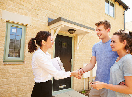 Part 2: How to Think like a Tenant when Advertising Rental Properties