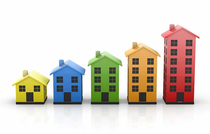 investment-property-will-cost-you-iStock