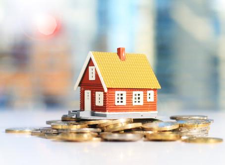 Factors that Impact Rent Values the Most