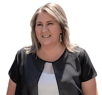 Wellington_Property_Management 10.png