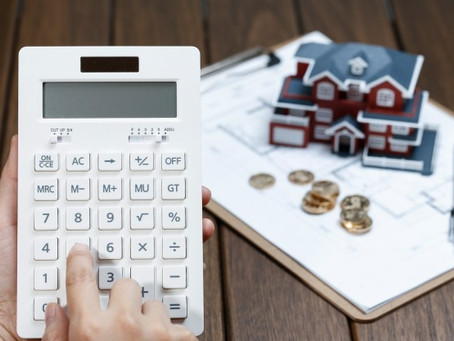 Landlord Tax Exemption for New Builds Announced