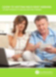 How to Resolve Rent Arrears.JPG