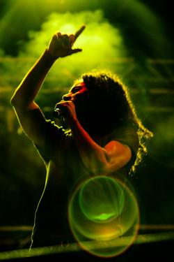 Music by Eta Carinae Elena Nelipa