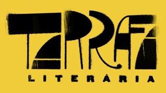 12ª edição da Tarrafa Literária