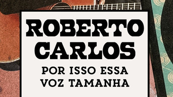 Todavia lança biografia de Roberto Carlos