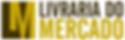 Logo livraria do mercado (1).webp