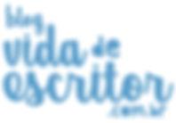 Logo Eli_01.jpg