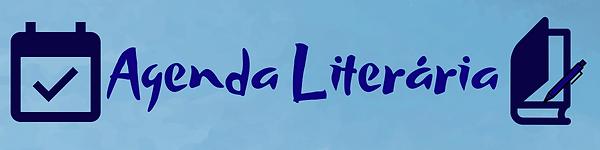 Agenda_Literária.png
