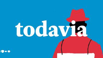 Editora Todavia promove promoção na semana da Consciência Negra