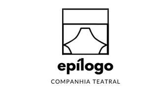 Nasce Companhia de Teatro Epílogo