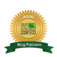 SELO - BLOGS PARCEIROS 2020.png