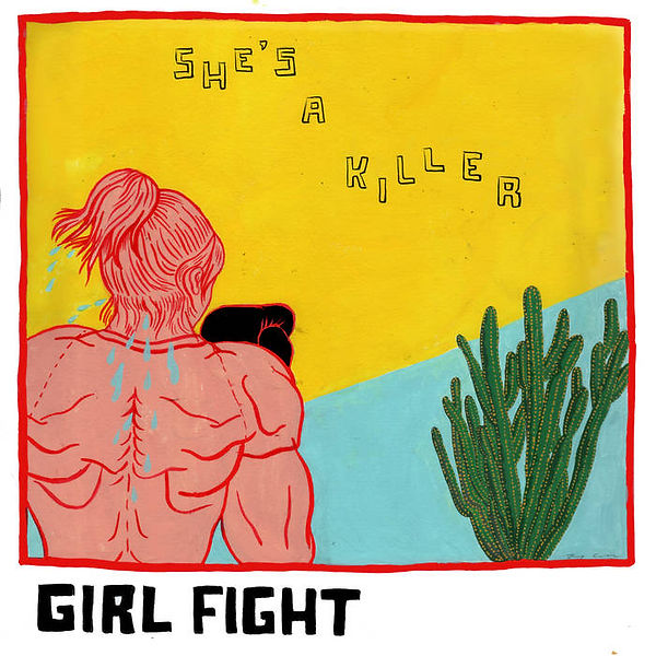 Girl Fight Album Art.jpg