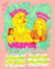 Ziemba Vespres H2D Poster.jpg