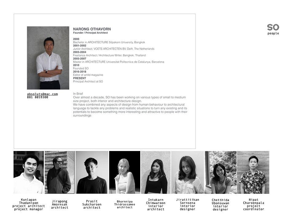 SO profile.001.jpeg