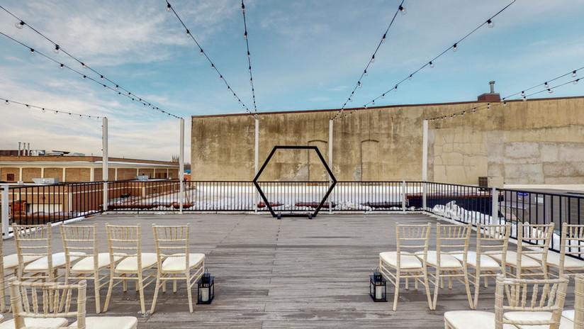 Rooftop Loft (7).jpg
