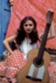 dancer-with-guitar.jpg