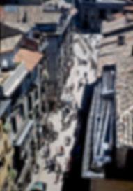rooftophana-2.jpg