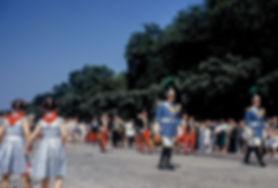 girls-at-parade-test.jpg
