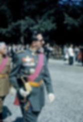 General-at-parade.jpg