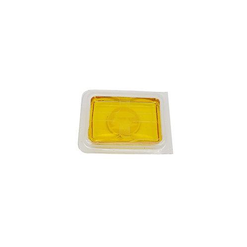 Broxan Odor Eliminator - 4 Count