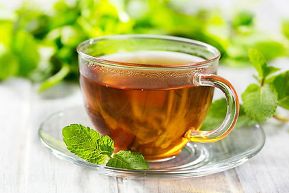 COUNTERTOP CAFE - TEA - 114705193.jpg