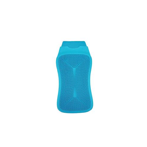 Broxan Silicone Sponge with Scraper