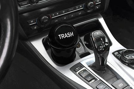 BK TRASH CAR CUP HOLDER WAST CAN_3.jpg