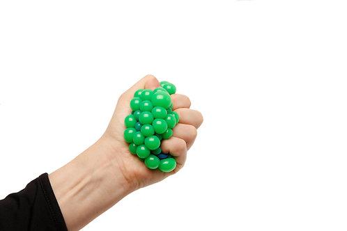 Kolorae Fidget Ball