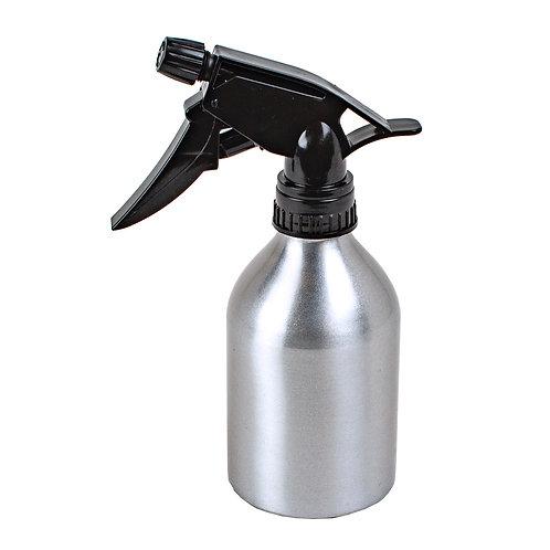 Kolorae Spray Bottle 10.1 oz Aluminum Silver