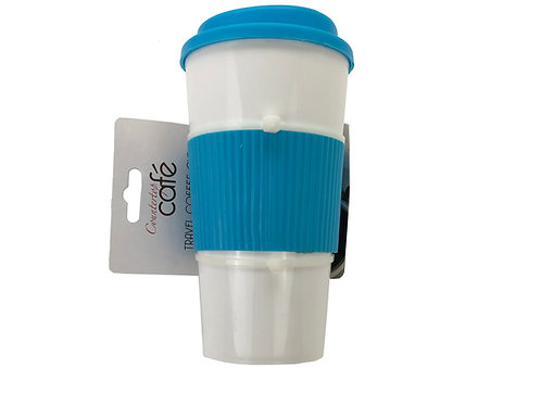 Countertop Cafe Travel Coffee Cup