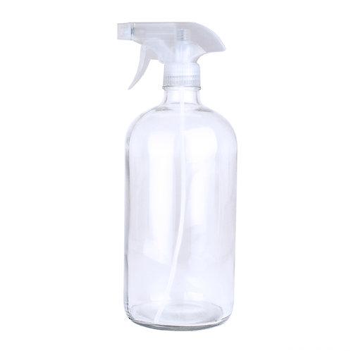 Kolorae Spray Bottle 33.81 oz Glass