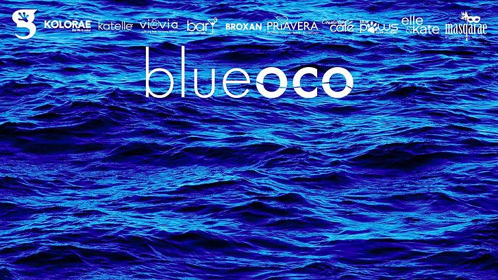 BLUEOCO BACKGROUND IMAGE.jpg