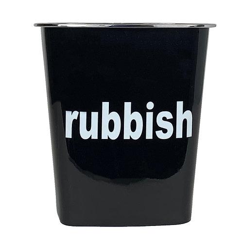 Kolorae Waste Can Rubbish