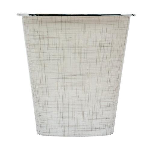 Kolorae Waste Can Linen