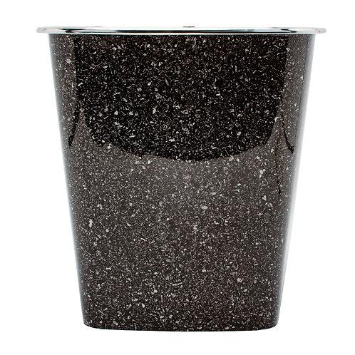 Kolorae Waste Can Graphite