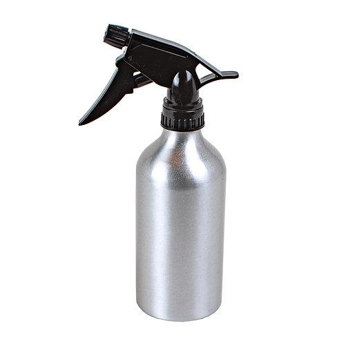 Kolorae Spray Bottle 13.5 oz Aluminum Silver