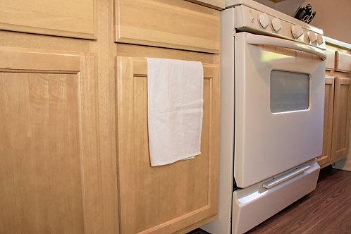 Kolorae DIY Cotton Towels - Set of 4