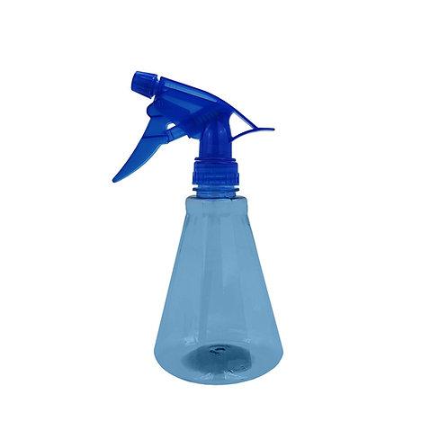 Broxan Spray Bottle Tall - 8 oz