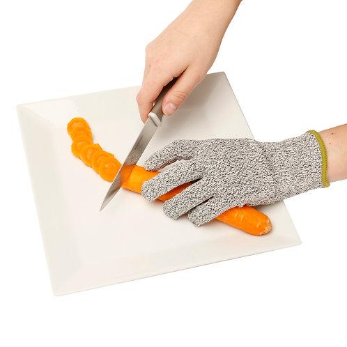 Viovia Cut Safe Glove