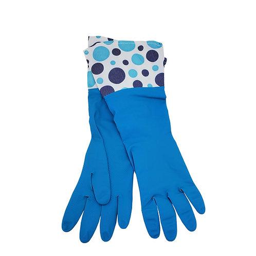 Broxan Fashion Dish Gloves