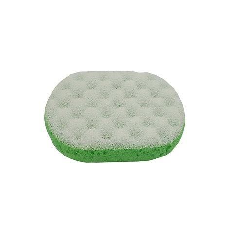 Katelle Double Layer Bath Sponge
