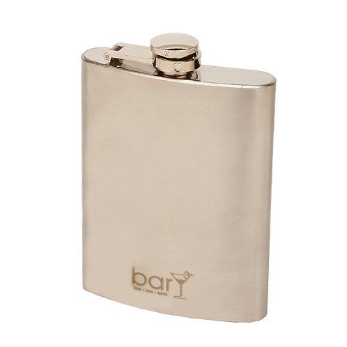 barY3 Flask