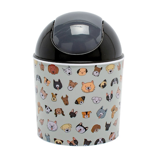 Kolorae Mini Waste Darling Dogs
